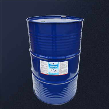 甲基嘧啶磷乳油(大包装)